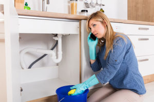 Top 10 Emergency Plumbing Situations